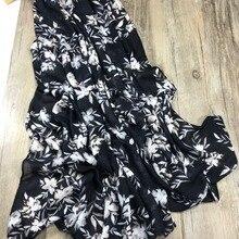 Новейший женский квадратный шарф из хлопка с цветочным узором 10 шт./партия