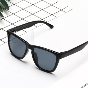 Image 3 - Xiaomi Mijia Classic Square Sunglasses TAC Polarized Lenses / Sunglasses Pro  UV Protection Against Oil Stains Outdoor Use