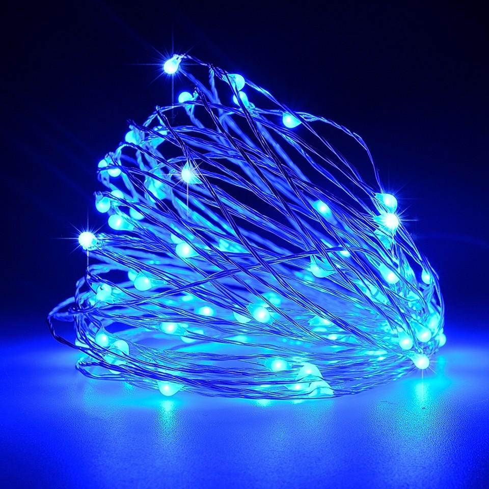 led string (16)