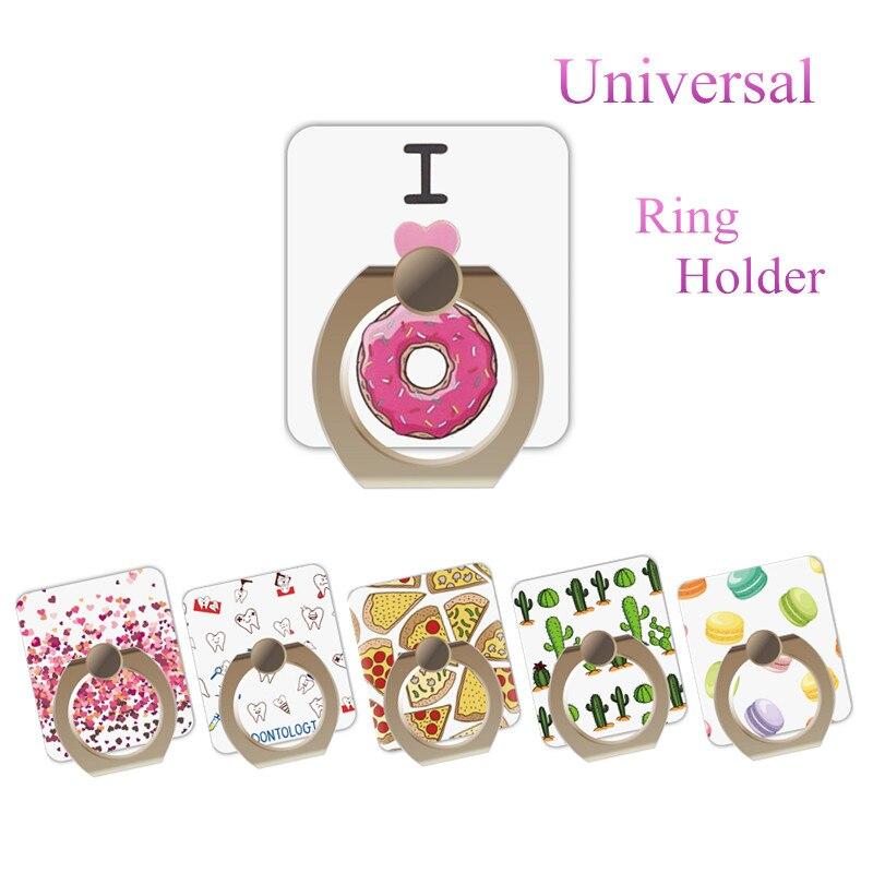 Popular Custom Ring Holder Buy Cheap Custom Ring Holder