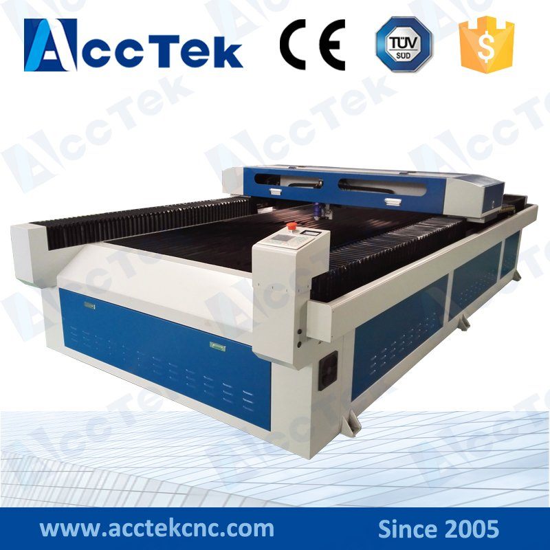 Cutting Machine India Promotion Shop For Promotional