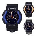 Free Shipping High Quality NO.1 A10 Smart Watch Bluetooth Wearable Devices IP67 Waterproof Smart Watches For IOS Android P20