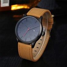 Relogio Masculino 2019 Fashion Military Sport Wristwatch