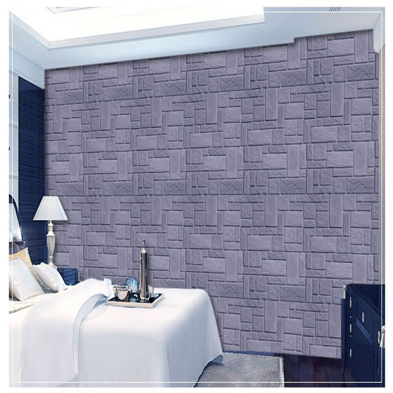 Photo wallpaper Retro custom mural imitation brick pattern black gray wallpaper 3d stereo bedroom sofa TV background mural custom photo wallpaper 3d retro wheel imitation brick wall wallpaper mural bar restaurant lounge hotel wallpaper
