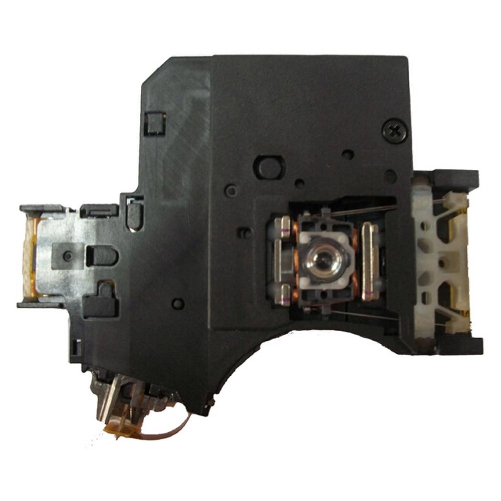 50PCS KES-490A KES 490A KEM Laser Lens For PlayStation 4 for PS4 Console 490 Games Repair Part