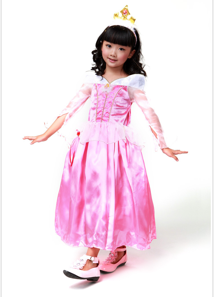 costume mask Picture - More Detailed Picture about Kids Girls ...