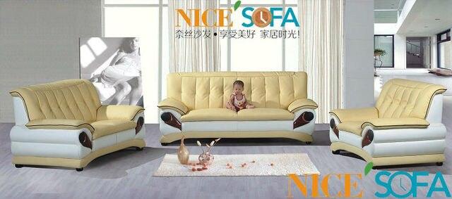 Home Furniture House Designs Sofa Sofa Set 829#