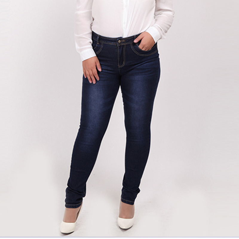 Compare Prices on Field Pants Women- Online Shopping/Buy Low Price ...