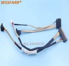 Оригинальный кабель для жесткого диска, соединения для жесткого диска, гибкий кабель для lenovo B300 B30R3 B305 B31R2 b31r4 b31r3, кабель для жесткого диска ...