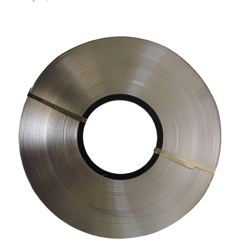 0.15 x 8mm 1kg/roll Pure Nickel Strip 99.96% for battery spot welding machine Welder Equipment 1kg 0 2 x 8mm high pure 99 96% nickel plate strap strip sheet for 18650 power battery spot welding machine welder equipment