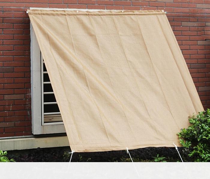 Door Curtains cheap outdoor curtains : Popular Outdoor Curtains Patio-Buy Cheap Outdoor Curtains Patio ...