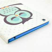Case Cover For ipad air/ ipad 5
