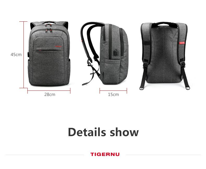 T-B3090A-USB_10