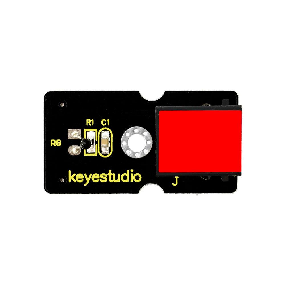 KS0104  EASY plug  (2)
