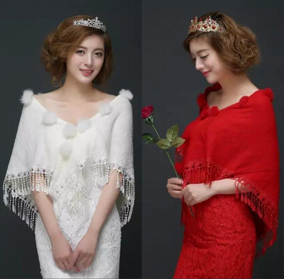 Bolero Rouge Mariage destiné bolero rouge mariage - fashion designs