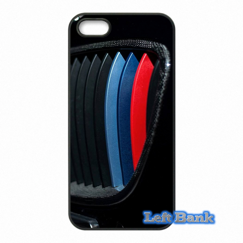 newest 6ee82 f9861 US $4.99 |BMW M3 M5 Logo Phone Cases Cover For Sony Xperia M2 M4 M5 C C3 C4  C5 T3 E4 Z Z1 Z2 Z3 Z3 Z4 Z5 Compact-in Half-wrapped Case from Cellphones  ...