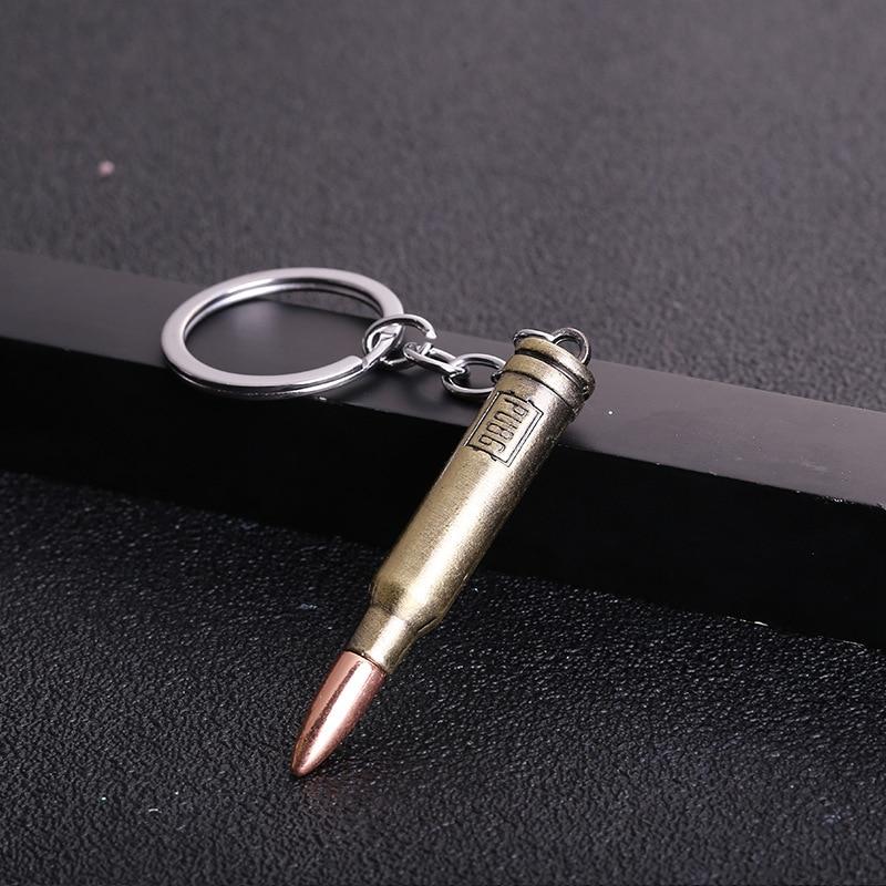 bullet keychain (3)