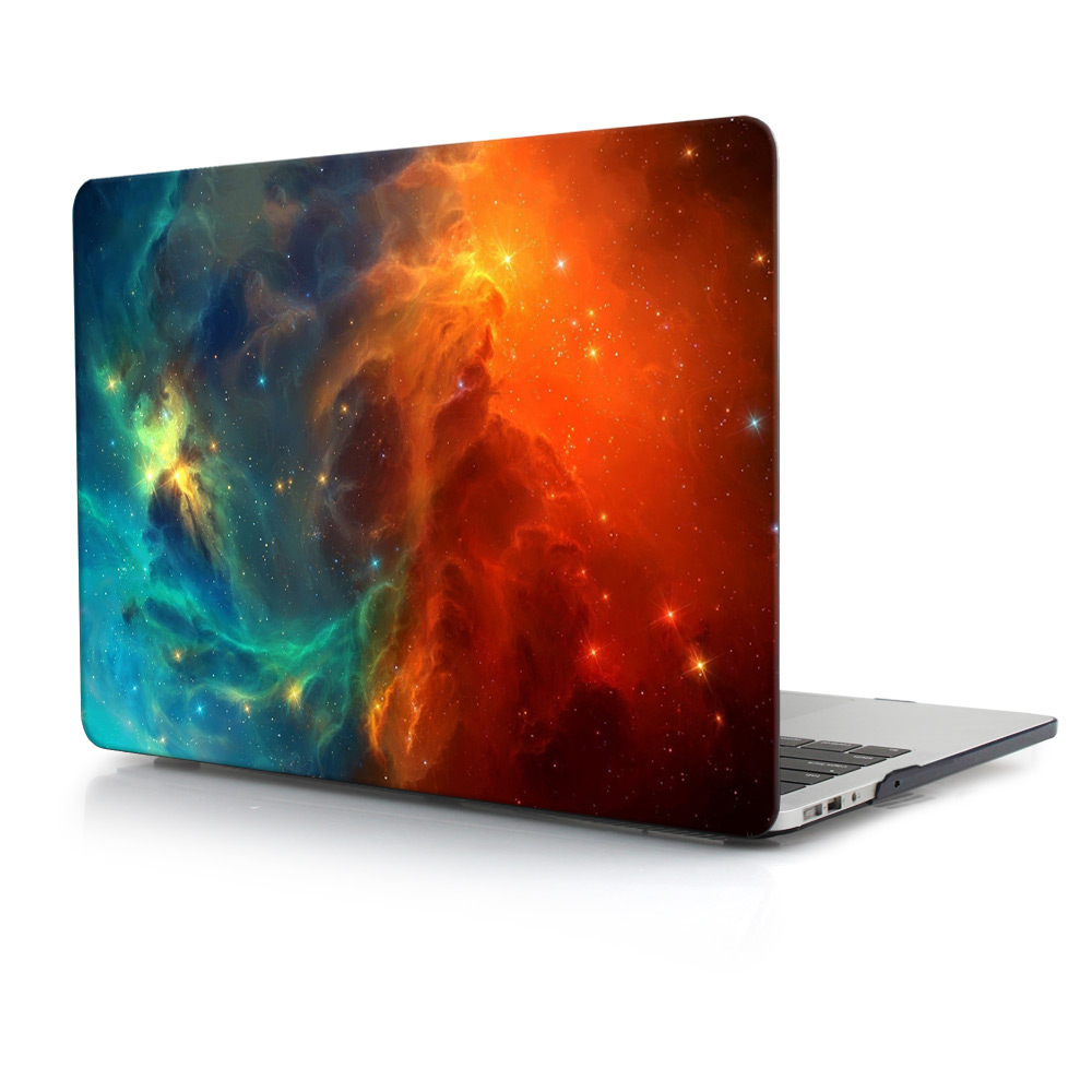 Galaxy Hard Case for MacBook 51
