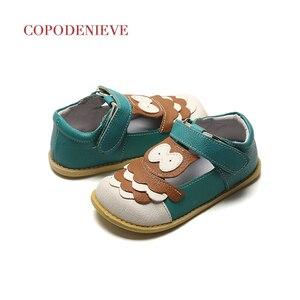 الفتيات أحذية من الجلد الأميرة الفتيان الأميرة أحذية أحذية مدرسة الفتيان اللباس أحذية إرسال البضاعة بسرعة