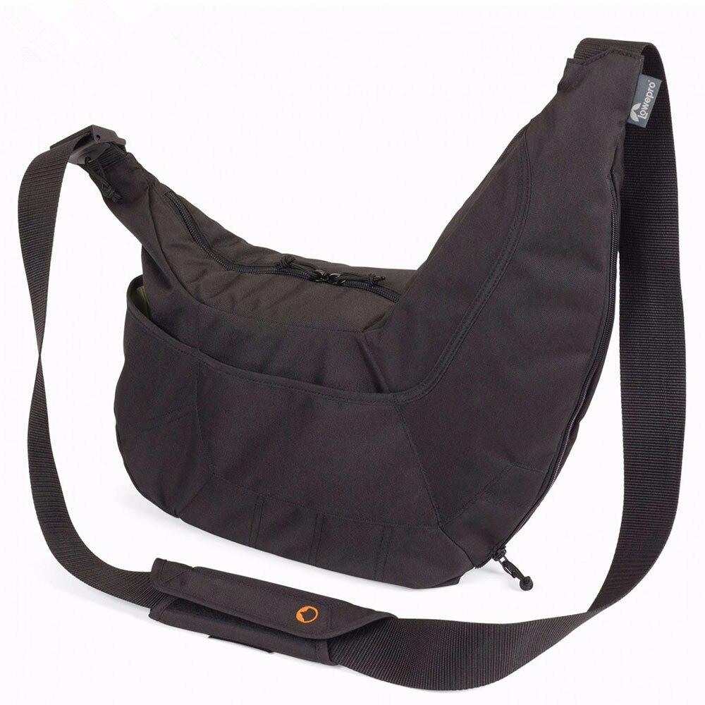 Рюкзак для фотокамеры lowepro passport sling ii как сшить лямки рюкзака