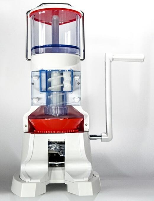 цена на Free shipping Home Manual Vertical Dumpling Making Machine;Dumplings Machine;Dumpling wrapping machine;Pelmeni Machine