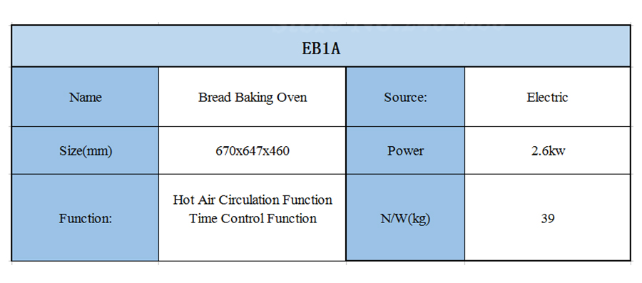 Bread-baking-oven(details)_02