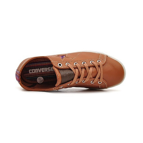Original Converse Unisex Skateboarding Shoes Sneakers Lahore