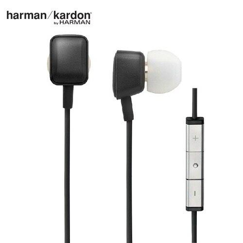 Картинки по запросу Harman Kardon NI Black (HARKAR-NI)