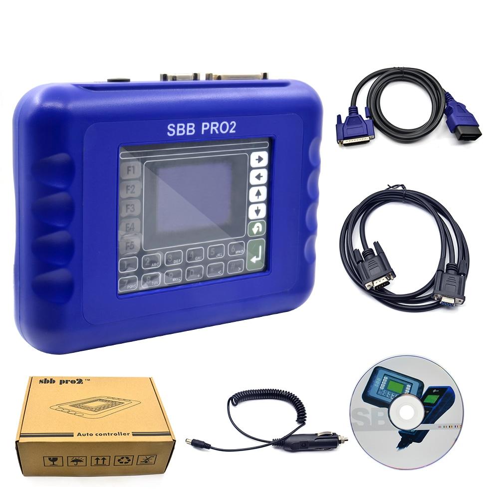 SBB PRO2  SP01 (18)