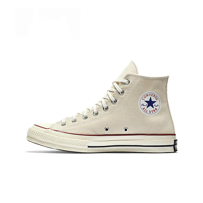 cconverse chuck taylor 70s high top white