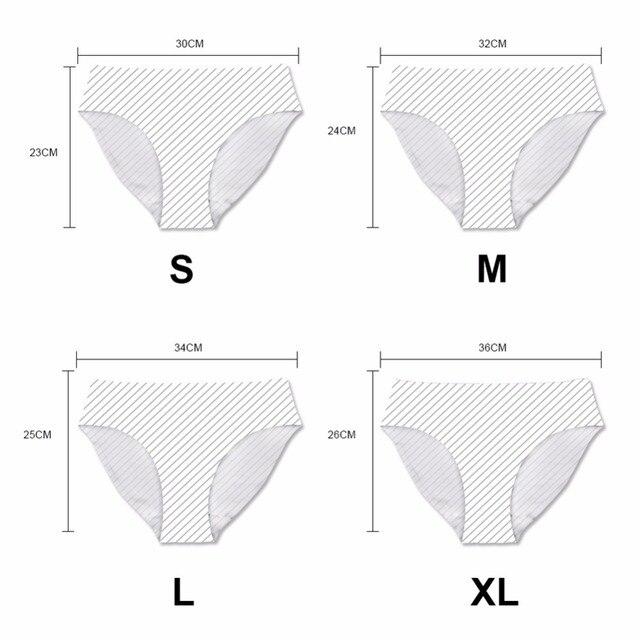FORUDESIGNS Brazil Bottom Thong Swimsuit Book Math Printed Brazilian Bikini Bottoms Women Swimming Trunks Tankini Swimsuits 2018 5