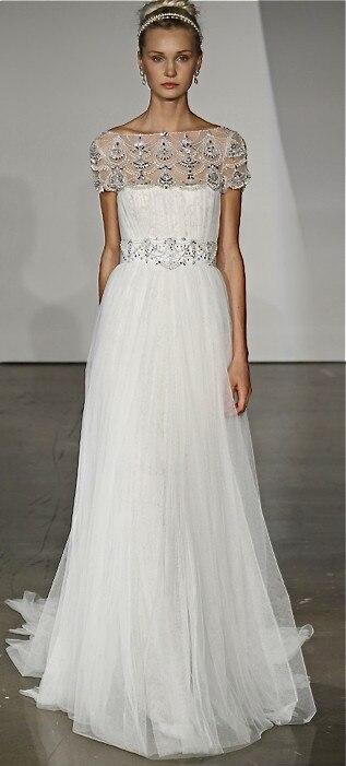 Popular Evening White Dresses-Buy Cheap Evening White Dresses lots ...