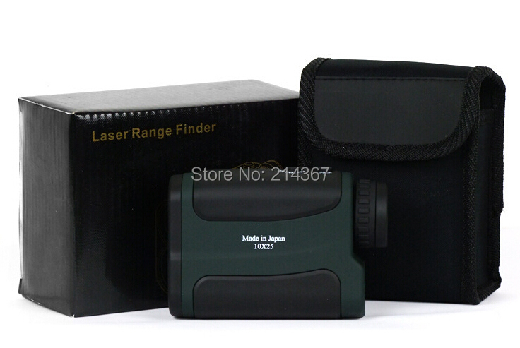 Laser Entfernungsmesser Mit Kompass : 10x25 bereich laser entfernungsmesser outdoor ausrüstung nachtsicht