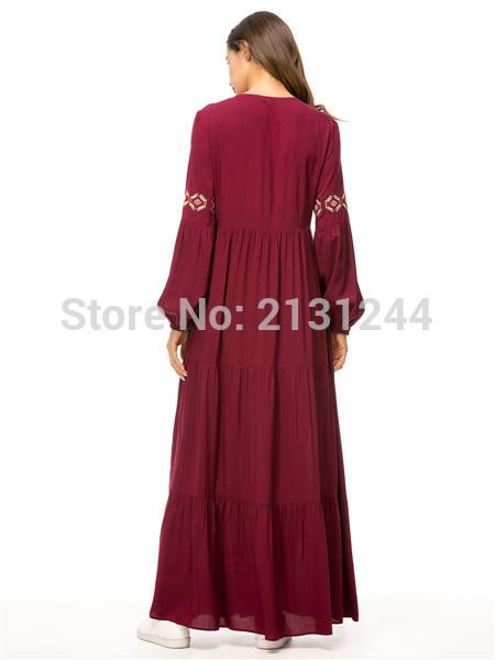 dress601
