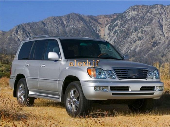 2007-lexus-rx470-2_
