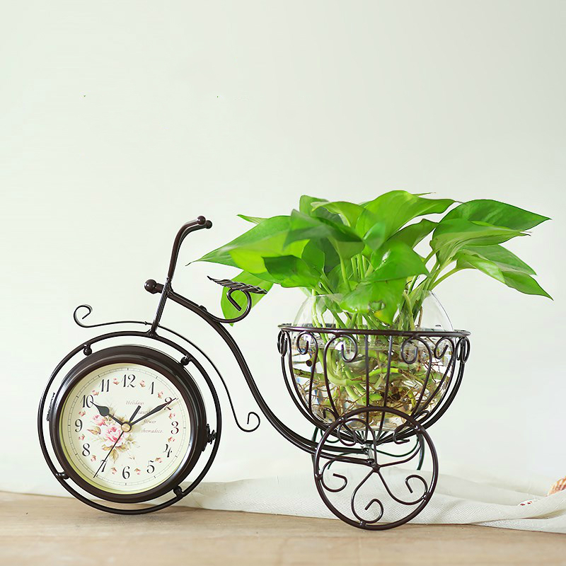 Popular Bicycle Decor Buy Cheap Bicycle Decor Lots From China Bicycle Decor Suppliers On