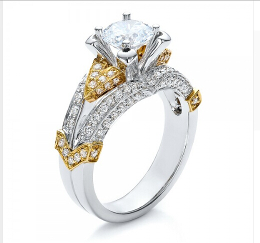 jones jewellery l ring solitaire rings material webstore number gold engagement occasion product rose wedding category diamond ernest