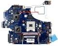 NBRZK11001 материнская плата для Пакард Белл TE11 Acer aspire V3-531G  который можно носить с собой в течение 2-10 лет. Материнская плата для Acer aspire  материнск...