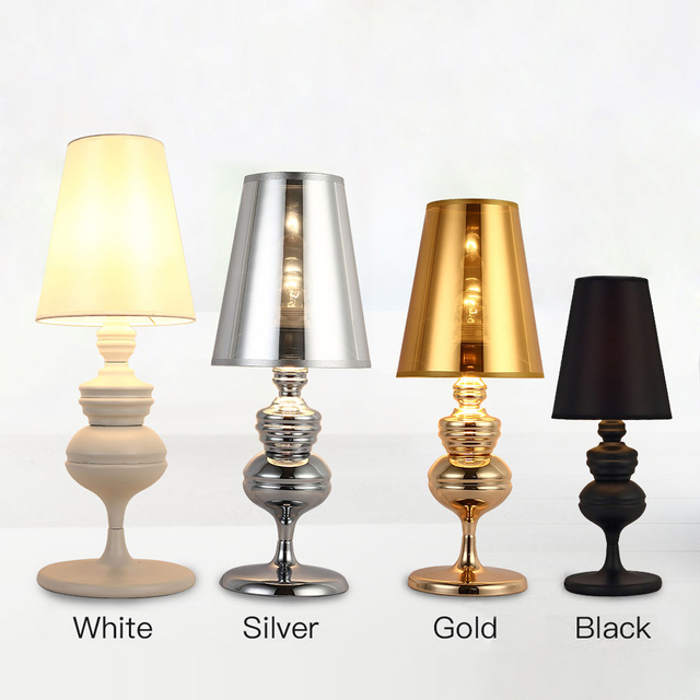 Vintage Wall Lights For Bedroom Dining Living Room Wall lamps ...