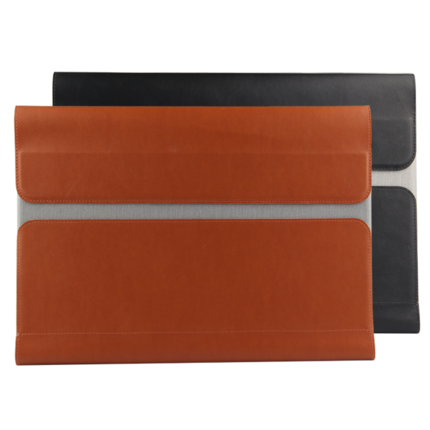 цена на Fashion Leather Case Sleeve Pouch for 13.5 inch Chuwi Hi13 Tablet pc Laptop for Chuwi Hi13 Sleeve Pouch
