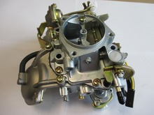 New Carburetor for Volkswagen Santana Golf, 026-129-016-H