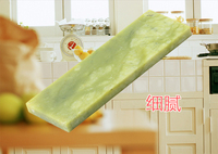Natural Emerald Knife Sharpening Stone 10000 Grit Fine Whetstone Grindstone For Knives Excellent Polishing Tool