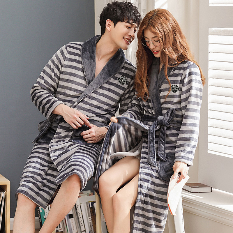 b3ea0562e2 Buy cloud robe and get free shipping on AliExpress.com