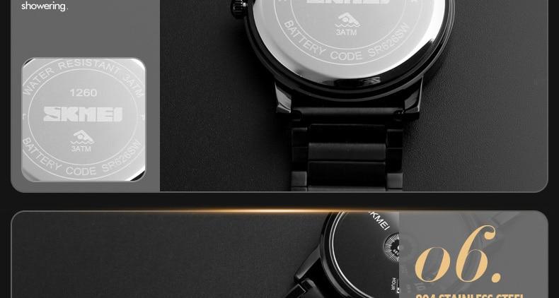 Quartz Watches (24)