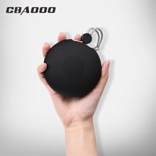 Portable Bluetooth Speaker Outdoor Sport Hiking Wireless subwoofer Handsfree Call Speaker with Microphone TWS Combine Soundbar все цены
