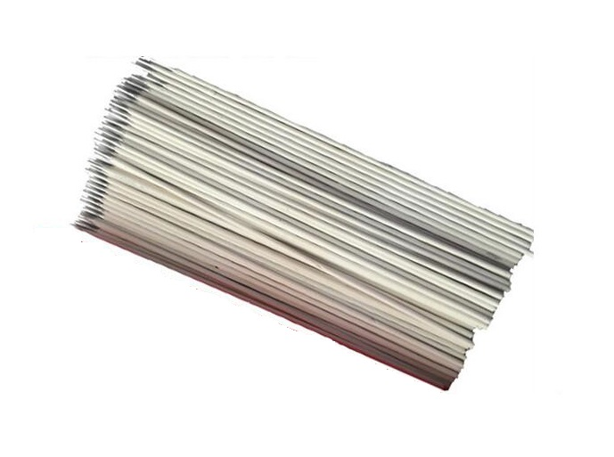 Free Shipping Aluminum and Magnesium Electrode 3.2mm L409 30pcs price welding electrode electric welding rod