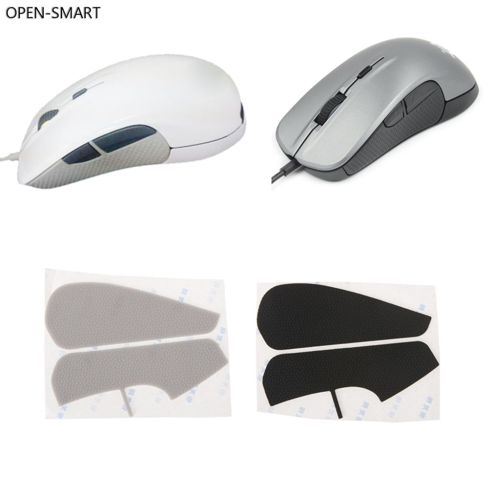 top 10 largest mouse feet mx3 brands and get free shipping