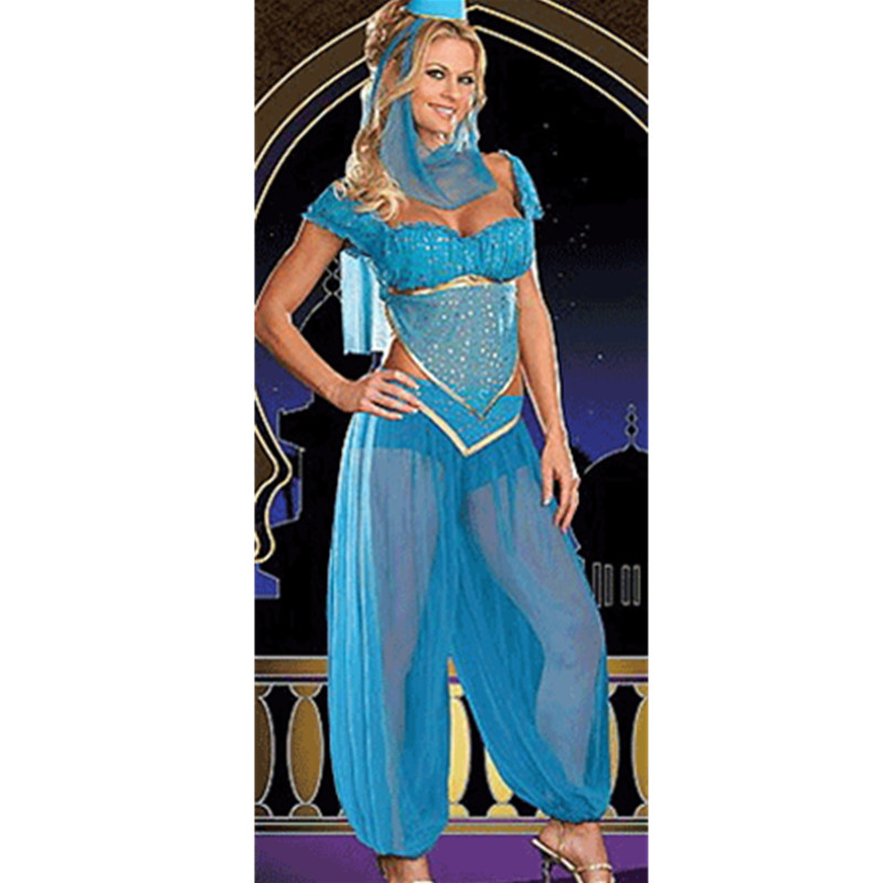 India Plus Size Woman Costume Promotion-Shop for Promotional India ...