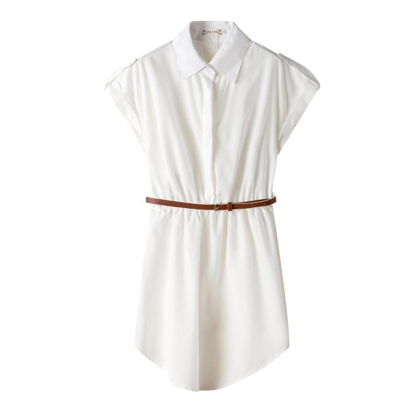 Женские платья дешево оптом