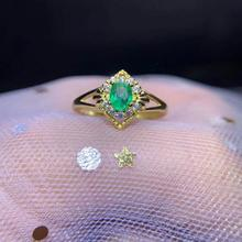 shilovem 925 sterling silver Natural ruby Emerald sapphire Rings fine Jewelry trendy wedding open gift 4*5mm dj0405661agmlh shilovem 925 sterling silver natural emerald rings fine jewelry women trendy wedding wholesale gift open 4 5mm mj0405911agml